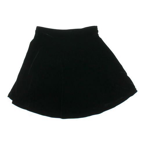 Perfectly Dressed Cute Skirt in size 6 at up to 95% Off - Swap.com