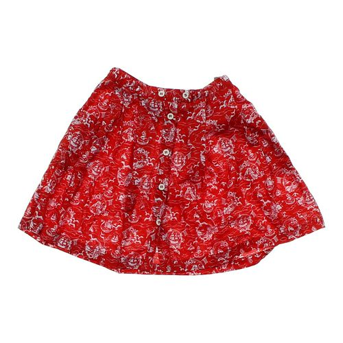 Petite Lebeau Cute Skirt in size 4/4T at up to 95% Off - Swap.com