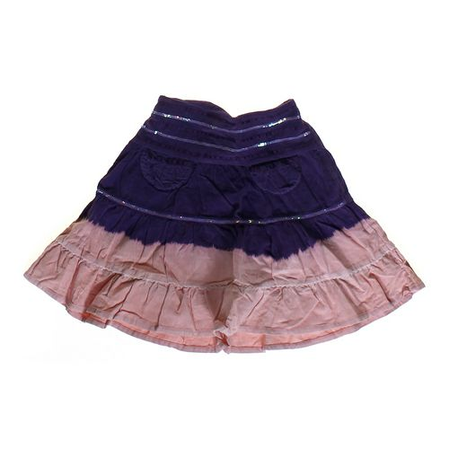 Pixi Cute Skirt in size 8 at up to 95% Off - Swap.com