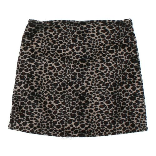 RACHEL'S KIDS Cute Skirt in size 6 at up to 95% Off - Swap.com