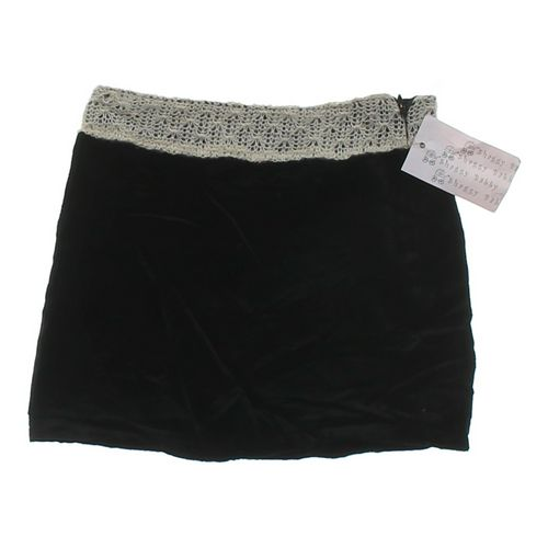 Shaggy Babby Cute Skirt in size 4/4T at up to 95% Off - Swap.com