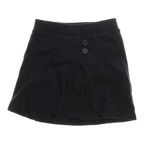Cherokee Cute Skirt in size 6 at up to 95% Off - Swap.com