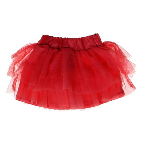 Sprockets Cute Skirt in size 2/2T at up to 95% Off - Swap.com