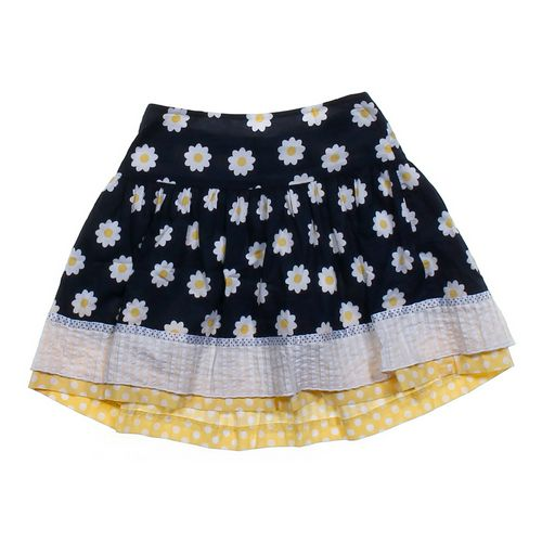 Talbots Cute Skirt in size 8 at up to 95% Off - Swap.com