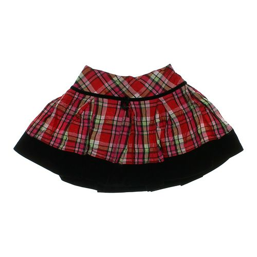 Talbots Kids Cute Skirt in size 6X at up to 95% Off - Swap.com
