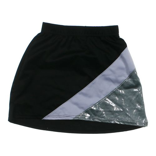 Team Cheer Cute Skirt in size 14 at up to 95% Off - Swap.com