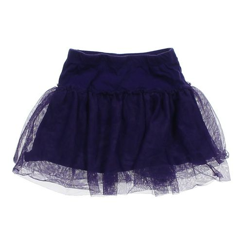 The Children's Place Cute Skirt in size 4/4T at up to 95% Off - Swap.com