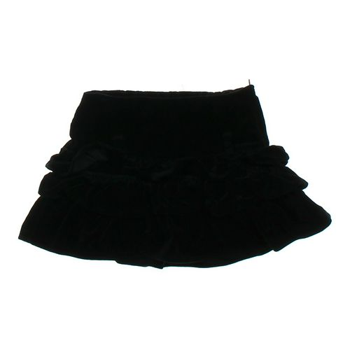 The Children's Place Cute Skirt in size 6X at up to 95% Off - Swap.com