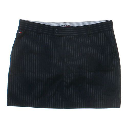 Tommy Hilfiger Cute Skirt in size JR 11 at up to 95% Off - Swap.com