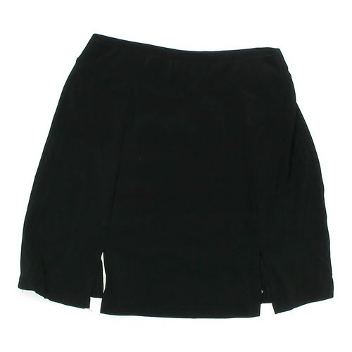 Way Cute Skirt in size JR 7 at up to 95% Off - Swap.com