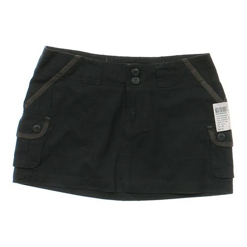 Wet Seal Cute Skirt in size JR 0 at up to 95% Off - Swap.com