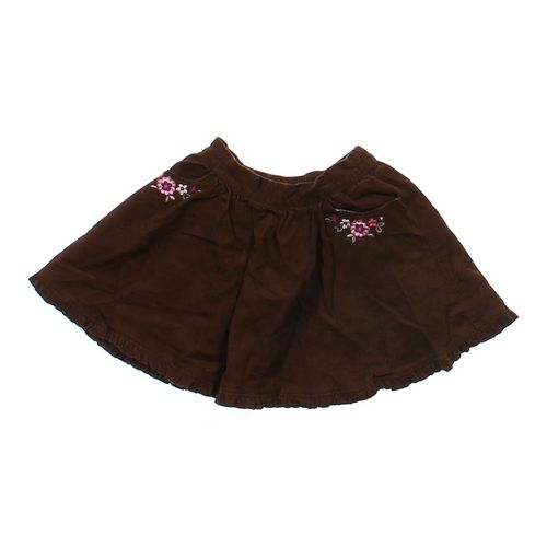 WonderKids Cute Skirt in size 2/2T at up to 95% Off - Swap.com