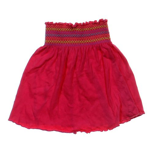 Xhilaration Cute Skirt in size 4/4T at up to 95% Off - Swap.com