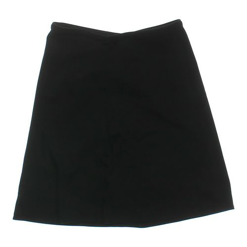 Hue Cute Skirt in size S at up to 95% Off - Swap.com