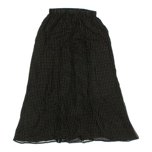 Salamam Cute Skirt in size S at up to 95% Off - Swap.com