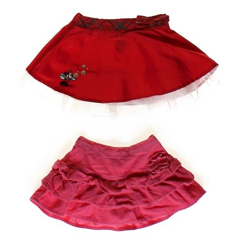 Disney Cute Skirt Set in size 6 mo at up to 95% Off - Swap.com