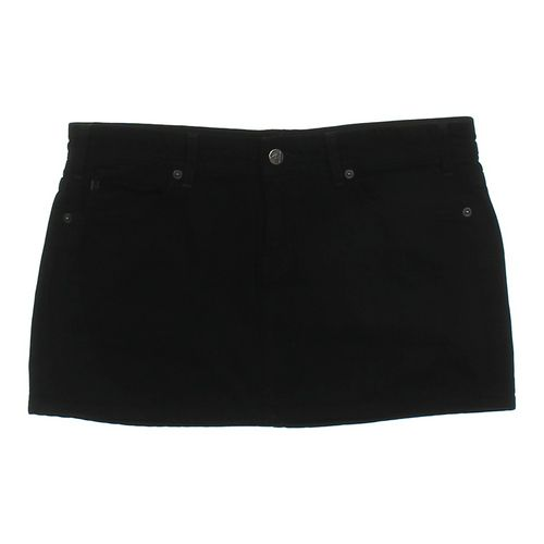 humanity Cute Skirt in size XL at up to 95% Off - Swap.com