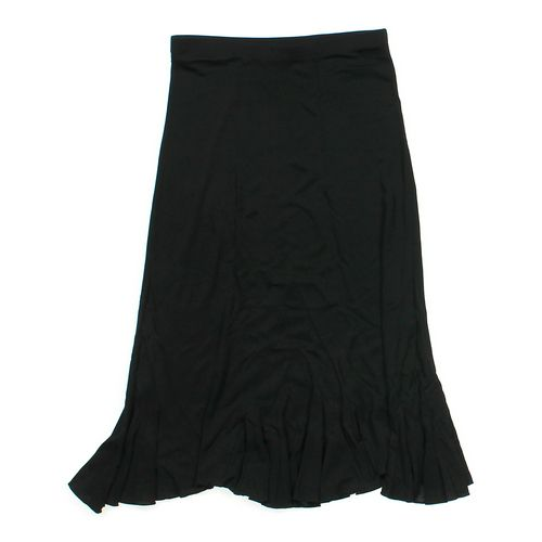 Studio Cute Skirt in size S at up to 95% Off - Swap.com