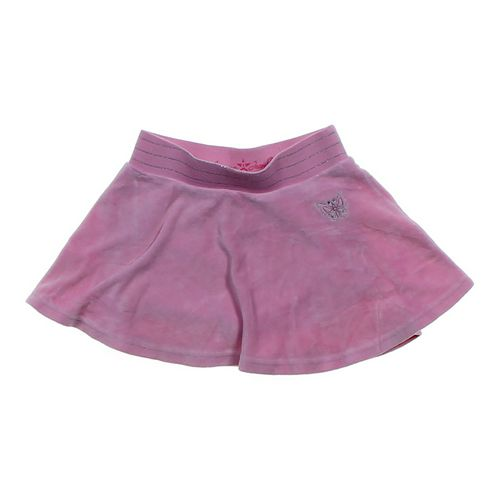 Arizona Cute Skort in size 4/4T at up to 95% Off - Swap.com