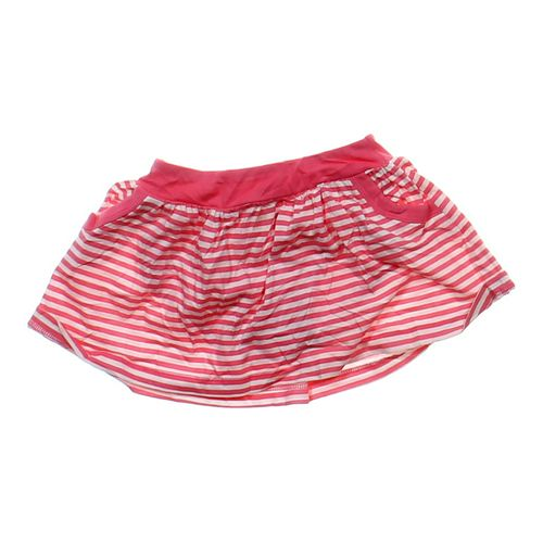 Carter's Cute Skort in size 18 mo at up to 95% Off - Swap.com