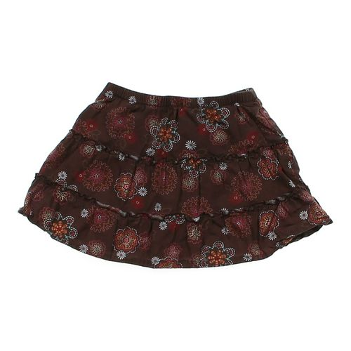 Carter's Cute Skort in size 2/2T at up to 95% Off - Swap.com
