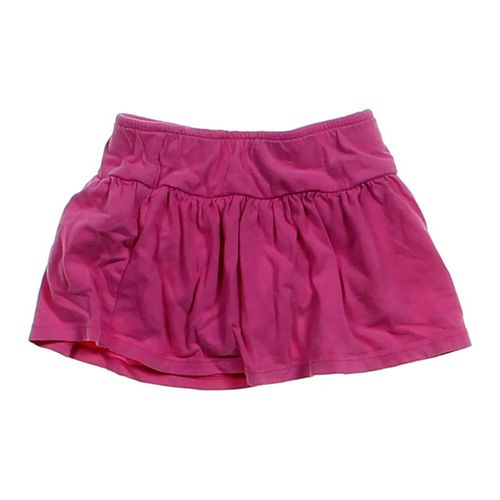 Circo Cute Skort in size 12 mo at up to 95% Off - Swap.com