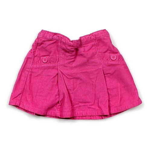 Crazy 8 Cute Skort in size 4/4T at up to 95% Off - Swap.com