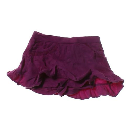 Disney Cute Skort in size 24 mo at up to 95% Off - Swap.com