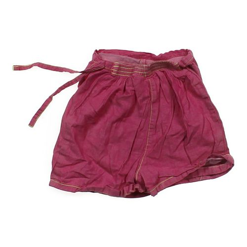 Expressions Cute Skort in size 5/5T at up to 95% Off - Swap.com