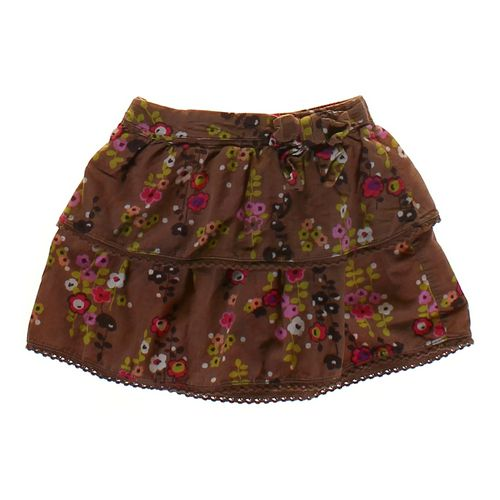 Genuine Kids from OshKosh Cute Skort in size 3/3T at up to 95% Off - Swap.com