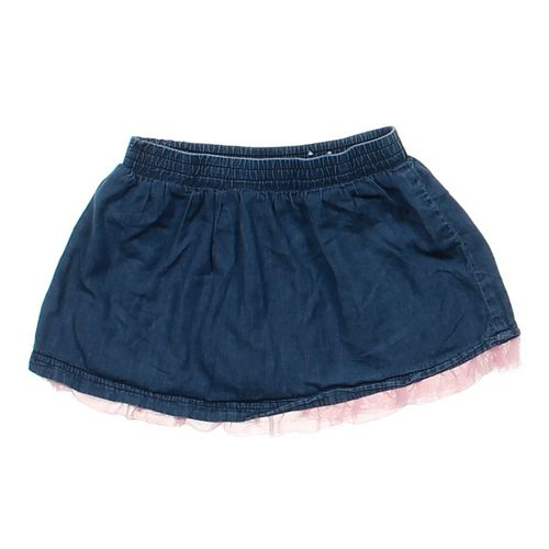 Gum Balls Cute Skort in size 3/3T at up to 95% Off - Swap.com