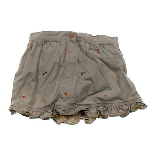 Gymboree Cute Skort in size 12 mo at up to 95% Off - Swap.com