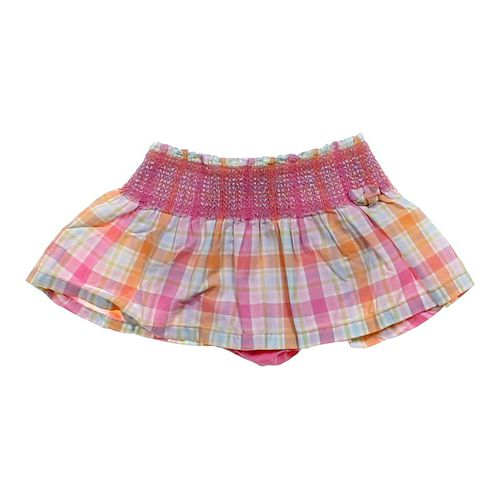 Gymboree Cute Skort in size 3 mo at up to 95% Off - Swap.com
