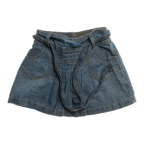 iZ BYER Cute Skort in size 5/5T at up to 95% Off - Swap.com