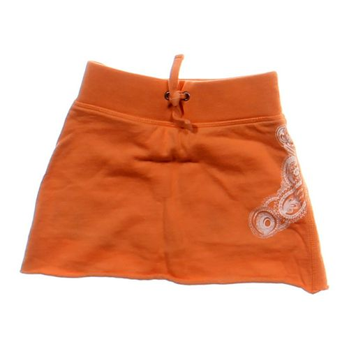 Lucky Brand Cute Skort in size 6 mo at up to 95% Off - Swap.com