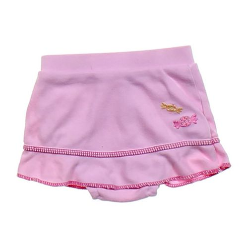 Cute Skort in size NB at up to 95% Off - Swap.com
