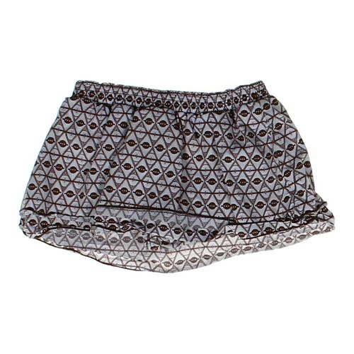 Old Navy Cute Skort in size 12 mo at up to 95% Off - Swap.com
