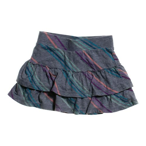 Old Navy Cute Skort in size 6 at up to 95% Off - Swap.com
