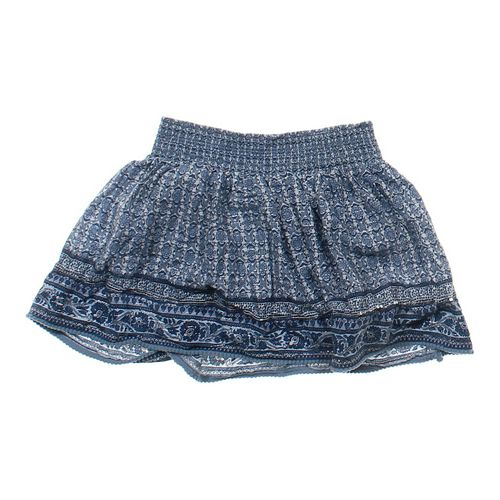 The Children's Place Cute Skort in size 10 at up to 95% Off - Swap.com