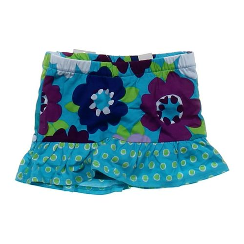 The Children's Place Cute Skort in size 12 mo at up to 95% Off - Swap.com