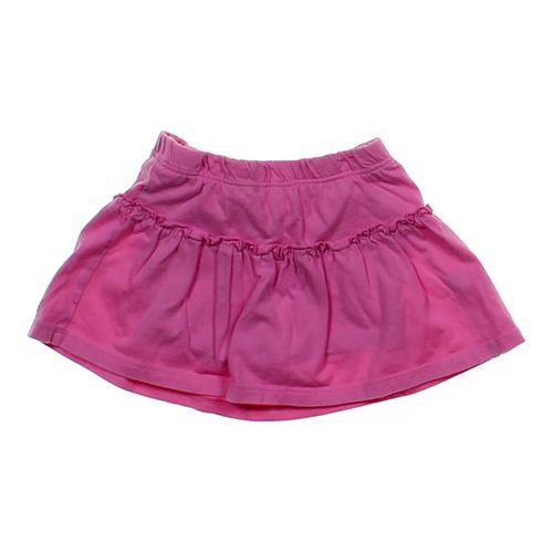 The Children's Place Cute Skort in size 18 mo at up to 95% Off - Swap.com