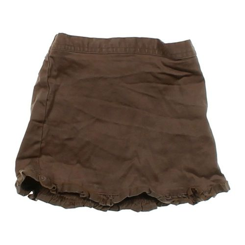 The Children's Place Cute Skort in size 24 mo at up to 95% Off - Swap.com