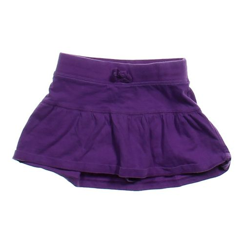 The Children's Place Cute Skort in size 4/4T at up to 95% Off - Swap.com