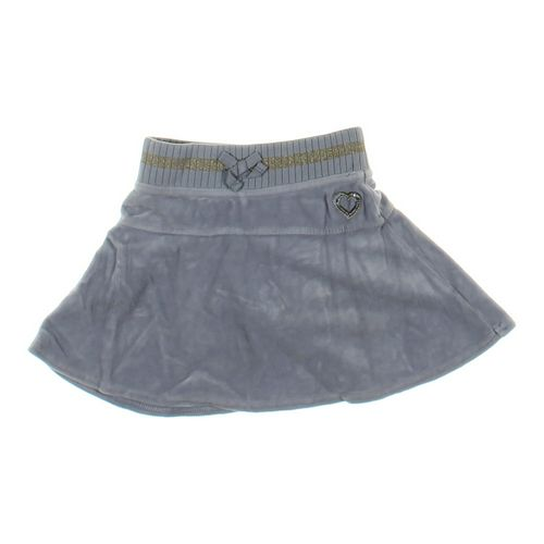 The Children's Place Cute Skort in size 5/5T at up to 95% Off - Swap.com