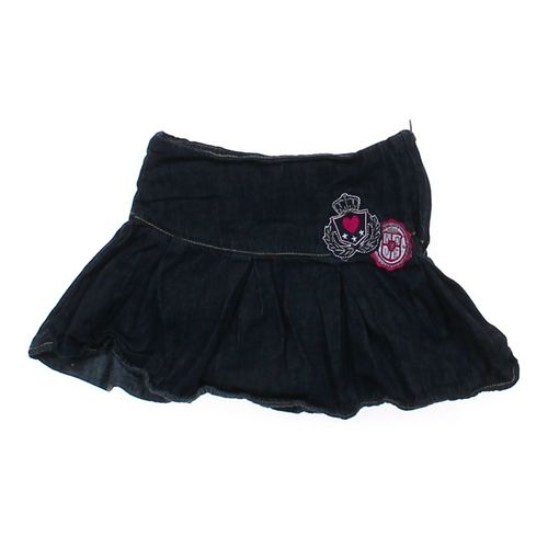 The Children's Place Cute Skort in size 6 at up to 95% Off - Swap.com