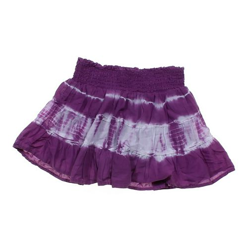 The Children's Place Cute Skort in size 6X at up to 95% Off - Swap.com