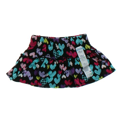 WonderKids Cute Skort in size 12 mo at up to 95% Off - Swap.com