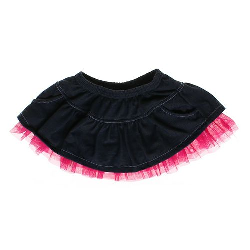 WonderKids Cute Skort in size 2/2T at up to 95% Off - Swap.com