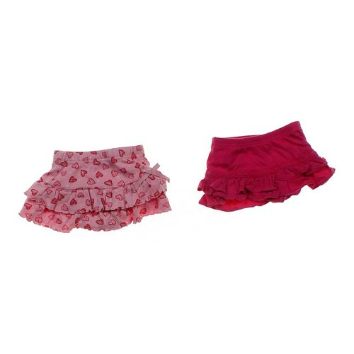 TKS Cute Skort Set in size 12 mo at up to 95% Off - Swap.com