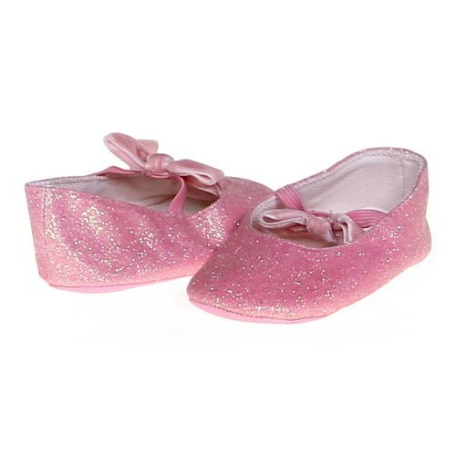 Koala Kids Cute Slip-ons in size 2 Infant at up to 95% Off - Swap.com